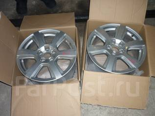 Audi. x17, 5x112.00, ET39