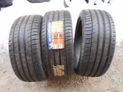 Michelin Pilot Exalto PE2. Летние, 2010 год, без износа, 3 шт