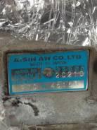 Автомат акпп jzx90 30-40ls