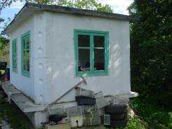 Продам дачный участок10 соток разработанный. с домом ( Артем-). От частного лица (собственник). Фото участка