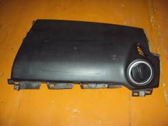 Дефлектор отопителя с правой частью торпеды(крышки airbag)Мазда 3. Mazda Mazda3