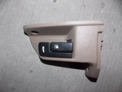 Ручка открывания багажника. Toyota Camry, SV41, SV40
