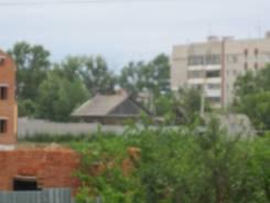 Продам земельный участок Краснодарской. 700 кв.м., собственность, электричество, вода, от агентства недвижимости (посредник)