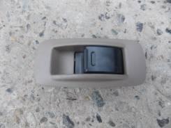 Кнопка стеклоподъемника. Toyota Camry, SV41, SV40