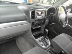 Блок управления климат-контролем. Suzuki Grand Vitara Suzuki Escudo, TL52W, TD02W, TD62W, TD52W Двигатель H25A