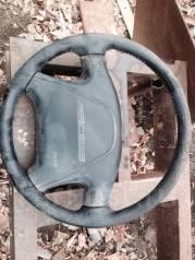 Подушка безопасности. Ford Probe