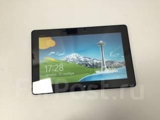 Asus Eee Pad VivoTab Smart 64Gb