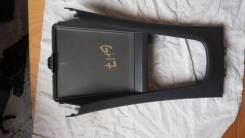 Селектор кпп. Subaru Impreza, GH7, GH6, GH3, GH, GH2 Двигатель EJ203
