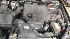 Автоматическая коробка переключения передач. Toyota Mark II Wagon Blit, JZX110
