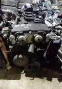 Двигатель. Mercedes-Benz E-Class, W211 Mercedes-Benz W203 Mercedes-Benz C-Class, W203, CL203, S203. Под заказ