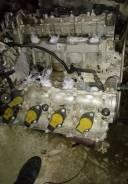 Двигатель. Mercedes-Benz S-Class, W221. Под заказ