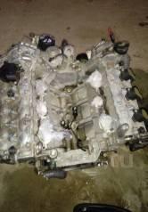 Двигатель в сборе. Mercedes-Benz E-Class, W211. Под заказ