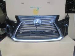 Бампер. Lexus RX200t Lexus RX450h Lexus RX350. Под заказ