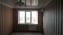 1-комнатная, Мельничная ул 3. Междуречье, частное лицо, 37 кв.м.