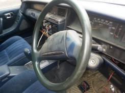 Руль. Toyota Crown, GS131