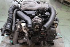 Роторный Двигатель Mazda RX-7 . RX7 . FD3S. 13B-REW. 94год. 51000км. Mazda RX-7, FD3S Двигатель 13BREW