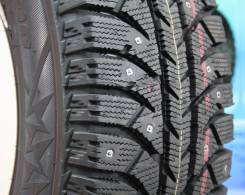 Bridgestone Ice Cruiser 7000, 215/70R16