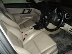 Панель салона. Subaru Outback, BPE Subaru Legacy, BPE