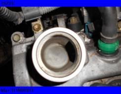 Двигатель в сборе. Toyota Vitz, KSP90, NSP135, NCP131, SCP10, SCP13, KSP130, NCP10, NCP13, NCP15, NCP91, NCP95, NSP130, SCP90 Toyota Platz, SCP11, NCP...
