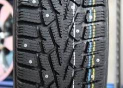 Cordiant Snow Cross, 205/55R16