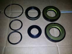 Ремкомплект рулевой рейки. Nissan X-Trail, PNT30, T30, NT30 Двигатели: SR20VET, QR20DE