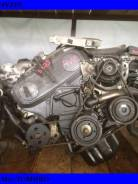 Двигатель. Toyota: Windom, Camry Gracia, Scepter, Vista, Camry Prominent, Camry Двигатели: 2MZFE, 4VZFE, 1MZFE, 3VZFE