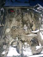 Двигатель на Honda Orthia EL-1 B18B