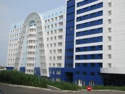 Офисные помещения. 65кв.м., Тургенева,49, р-н Центральный. Дом снаружи