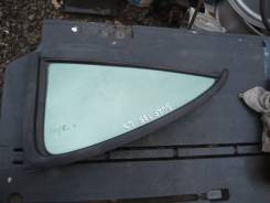 Уплотнитель стекла двери. Toyota Hilux Surf, RZN185, KDN185W, RZN185W, KZN185, KZN185W, KDN185, VZN180W, RZN180W, VZN185, VZN185W, RZN180, KZN185G, VZ...