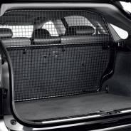 Багажный отсек. Lexus RX300 Lexus RX300/330/350 Toyota Harrier