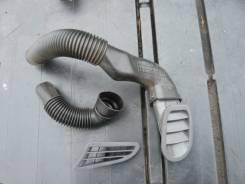 Решетка вентиляционная. Toyota Land Cruiser, FJ80, FJ80G Двигатель 3FE
