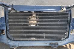 Радиатор кондиционера. Toyota Corolla Spacio, AE111N