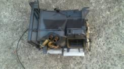 Печка. Toyota Hilux Surf, KZN130W, KZN130G Двигатель 1KZTE
