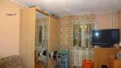 1-комнатная, улица Сахалинская 5а. Тихая, агентство, 37,0кв.м. Комната