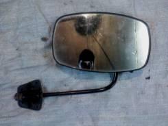 Зеркало заднего вида боковое. УАЗ