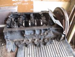 Сальник двигателя. Mazda Bongo Friendee, SGL3 Двигатель WLT