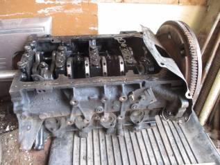 Коленвал. Mazda Bongo Friendee, SGL3 Двигатель WLT