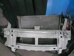 Панель приборов. Opel Antara