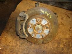 Ступица. Mazda MPV, LW3W, LWEW