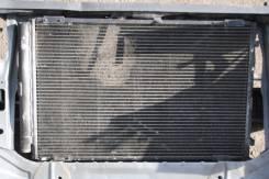 Радиатор кондиционера. Toyota Gaia, SXM10G, ACM10, CXM10G, ACM10G