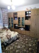 3-комнатная, Батайский проезд 31. Марьино, частное лицо, 74,0кв.м. Интерьер