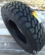 Pirelli Scorpion MUD, 215/80R16