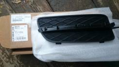 Решетка бамперная. BMW X5, E70