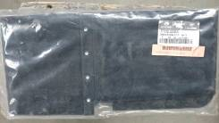 Кожух аккумулятора. Hyundai Tucson Kia Magentis Двигатель D4BB