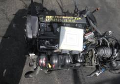 Продажа двигатель на Mazda Premacy CREW LF
