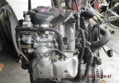 Продажа двигатель на Mitsubishi Pajero IO H76W 4G93