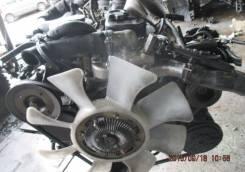 Продажа двигатель на Nissan Caravan Cwmge24 QD32