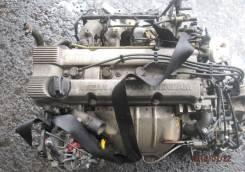Продажа двигатель на Nissan Bassara JU30 KA24 DE