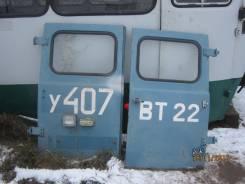 Продаю запчасти на УАЗ
