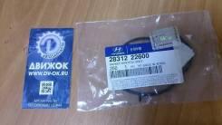 Прокладка корпуса дроссельной заслонки KIA/Hyundai/Mobis 2831222600